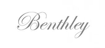 Benthley