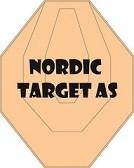 Nordic Target